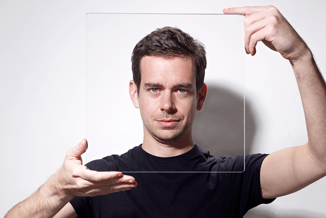 Unexpected Lessons From Jack Dorsey Of Twitter And Square
