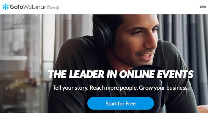 Façons de gagner de l'argent à partir d'un site Web