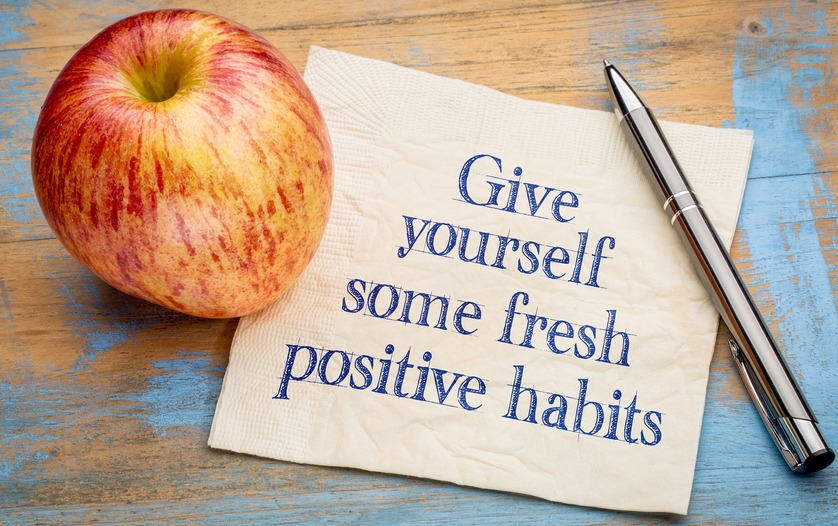 Success Habits You Should Cultivate For The Best Life Ever