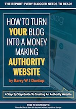 """authority website guide"